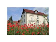 Hotel Göller, 96114 Hirschaid