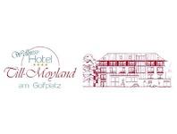 Wellnesshotel Till Moyland, 47551 Bedburg-Hau