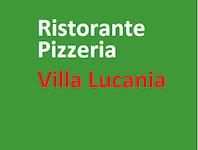 Ristorante Pizzeria Villa Lucania, 93161 Sinzing