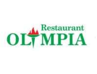 Restaurant Olympia, 02977 Hoyerswerda