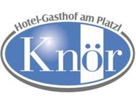 Hotel-Gasthof Knör am Platzl, 92348 Berg