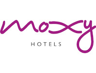 Moxy Munich Ostbahnhof in 81671 Munich: