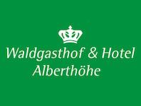 Waldgasthof Alberthöhe, 09350 Lichtenstein