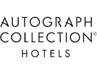 Hotel am Steinplatz, Autograph Collection, 10623 Berlin BE