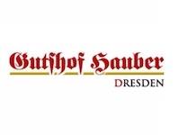 Gutshof Hauber Hotel Dresden, 01279 Dresden
