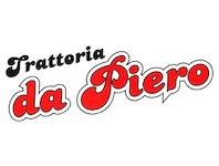 da Piero Trattoria, 41749 Viersen