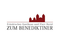Flair Hotel und Gasthaus Zum Benediktiner, 97359 Schwarzach am Main