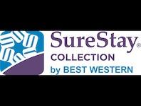 Amedia Hotel Weiden, Sure Hotel Collection By Best, 92637 Weiden