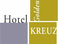 Hotel Goldenes Kreuz in 93047 Regensburg: