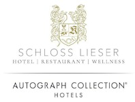 Schloss Lieser, Autograph Collection, 54470 Lieser