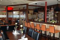 Hotel - Restaurant Zum Hollengrund, 27404 Heeslingen
