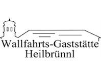 Wallfahrts-Gaststätte Heilbrünnl, 93426 Roding