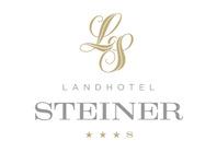 Landhotel Steiner GmbH & Co. KG, 96269 Großheirath