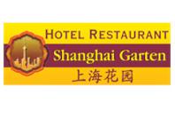 Hotel Restaurant Shanghai Garten, 79771 Klettgau