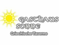 Gasthaus zur Sonne, 97490 Poppenhausen