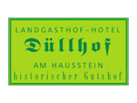 Landgasthof Düllhof, 94571 Schaufling
