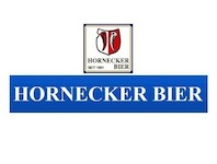 Brauerei Horneck GmbH & Co. KG, 84094 Elsendorf