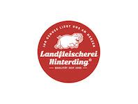 Landfleischerei Hinterding in 47809 Krefeld: