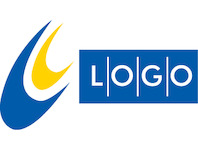 Weinbau Scherer, 63868 Großwallstadt