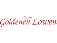 Gaststätte Zum Goldenen Löwen, 96242 Sonnefeld