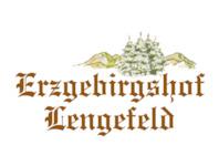Erzgebirgshof Lengefeld, 09514 Pockau-Lengefeld