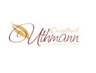 Gasthof Uthmann | Hotel und Restaurant, 49186 Bad Iburg