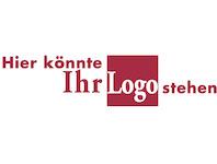 Alte Zeit - Internationales Restaurant, 41564 Kaarst