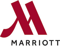 Berlin Marriott Hotel, 10785 Berlin BE