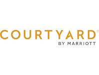 Courtyard by Marriott Berlin City Center, 10117 Berlin BE