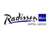 Radisson Blu Hotel, Leipzig, 04109 Leipzig