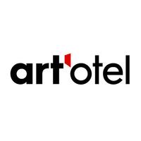 art'otel cologne · 50676 Cologne · Holzmarkt 4