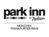 Park Inn by Radisson München Frankfurter Ring, 80807 München