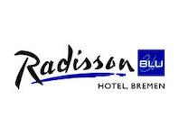Radisson Blu Hotel, Bremen, 28195 Bremen