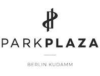 Park Plaza Berlin Kudamm, 10719 Berlin Charlottenburg-Wilmersdorf