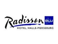 Radisson Blu Hotel, Halle-Merseburg, 06217 Merseburg