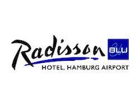 Radisson Blu Hotel, Hamburg Airport, 22335 Hamburg