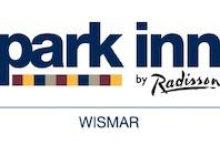 Park Inn by Radisson Wismar, 23966 Wismar