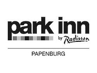 Park Inn by Radisson Papenburg, 26871 Papenburg