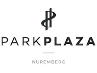 Park Plaza Nuremberg in 90402 Nuremberg: