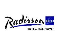 Radisson Blu Hotel, Hannover, 30539 Hannover
