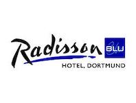 Radisson Blu Hotel, Dortmund, 44139 Dortmund