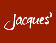 Jacques' Wein-Depot in 25980 Westerland: