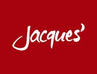 Jacques' Wein-Depot, 32756 Detmold