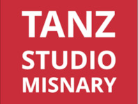 Tanzstudio Misnary in 90419 Nürnberg:
