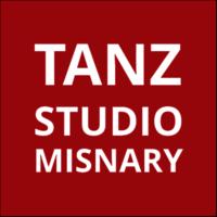 Preisliste Tanzstudio Misnary