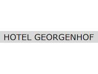 Hotel Georgenhof, 94469 Deggendorf