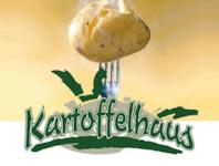 Kartoffelhaus Plauen in 08523 Plauen: