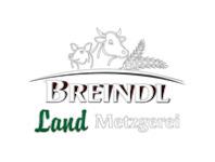 Metzgerei Breindl, 92334 Berching