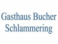 Gasthaus Bucher Schlammering, 93413 Cham