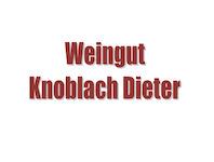 Weingut Knoblach Dieter, 97334 Nordheim/Main